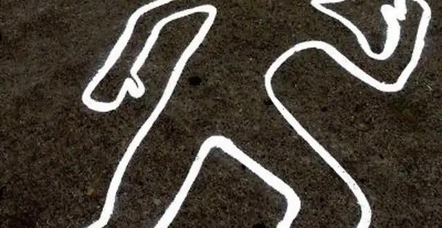 Conoce cuál es el país más violento y con más asesinatos del mundo