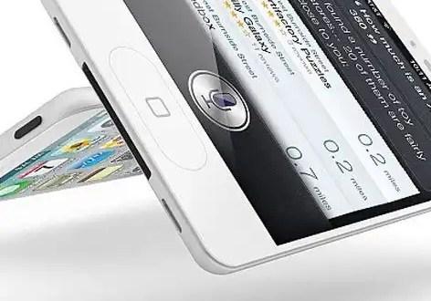 Video: La psicosis por conseguir el iPhone 5 de Apple