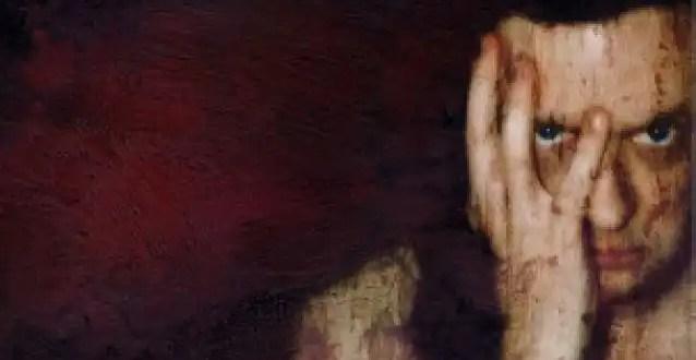 Causas de la Psicopatía - Origen del psicópata