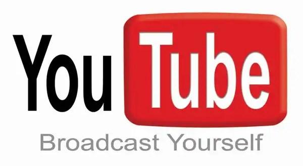 Éste es el video que Youtube se resiste a quitar