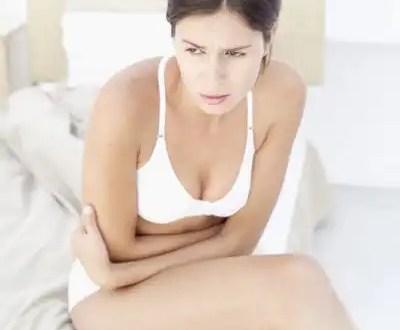 Alimentos que provocan inflamación abdominal