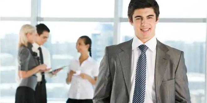 Cómo atraer el mejor talento para tu empresa