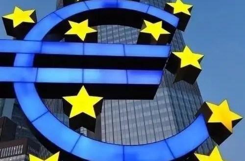 ¿Quiénes son los culpables de la crisis del euro?
