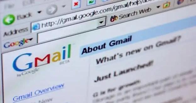 Cambios que provoca la actualización de Gmail - Video