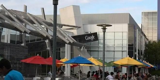 Quiénes son los mejor pagados de Silicon Valley