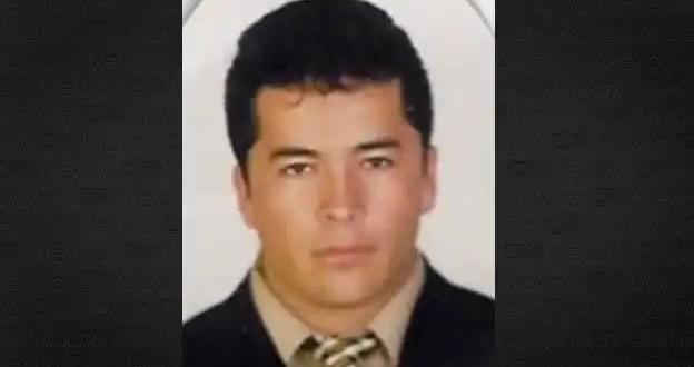Heriberto Lazcano Lazcano, 'El Lazca', padecía una enfermedad terminal