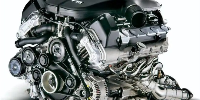 Beneficios de hacer limpieza en el motor