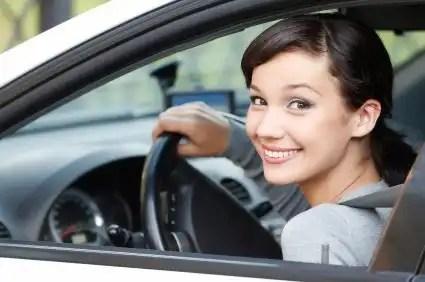 Causas que provocan que hombres y mujeres protagonicen accidentes viales