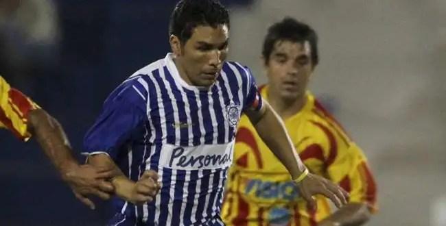 Salvador Cabañas perdona al 'JJ' por intentar matarlo