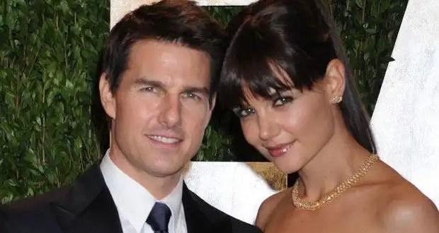 Tom Cruise abandona la Cienciología por amor