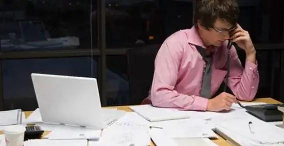 Cómo lograr que tus empleados se comprometan