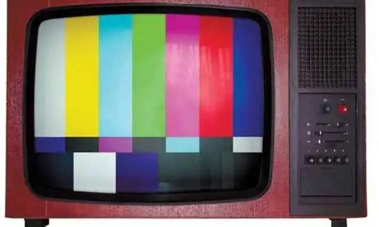 Así será el nuevo sistema de TV