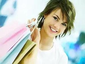 Escencia de mercado: Cuando nos aromas nos hacen comprar más