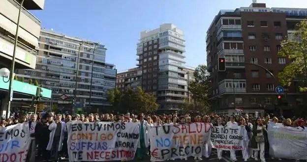La nueva forma de obtener la residencia española