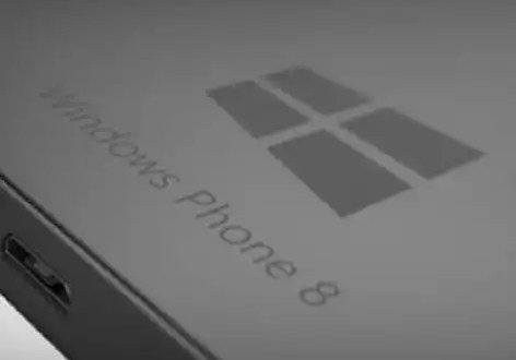 Características del nuevo smartphone de Microsoft