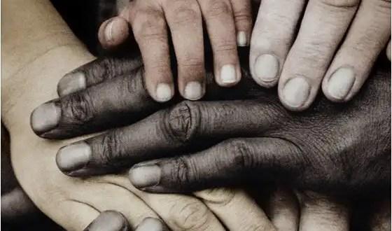 Cómo luchar contra intolerancia - Día Internacional para la Tolerancia