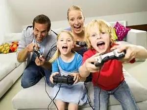 El impacto real de los videojuegos en la vida cotidiana