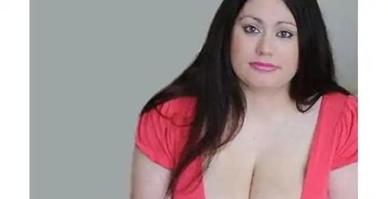 Intentó matar a su novio con los senos