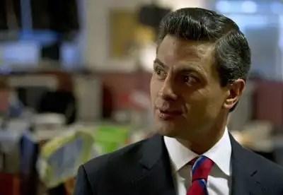 ¿Enrique Peña Nieto sigue el modelo de Lula da Silva?