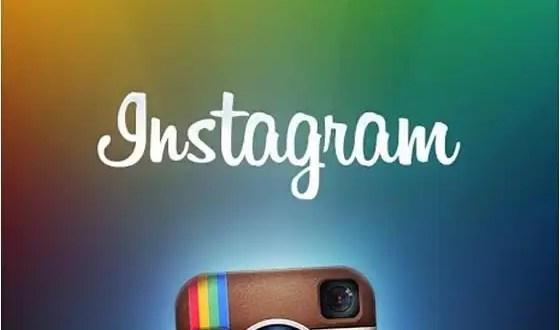 Instagram venderá las fotos de los usuarios