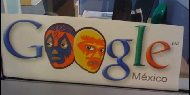 Los más buscado del año por los mexicanos en Google