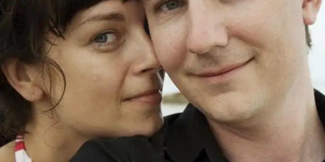 Cómo reconocer si es amor verdadero