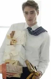 El mejor regalo para tu jefe en Navidad