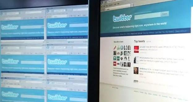 Cómo buscar tus mensajes viejos en Twitter