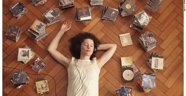Así afectan al cerebro los distntos géneros musicales