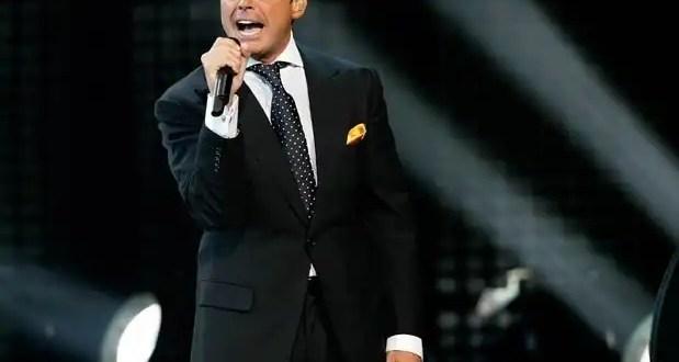 Músicos mexicanos que más cobran por show