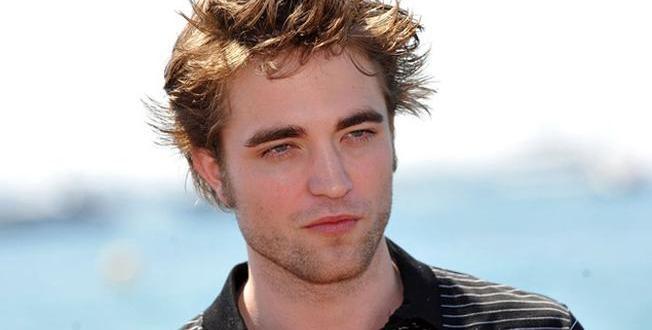 ¿Robert Pattinson es el nuevo James Bond?