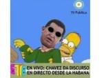 muerte-hugo-chavez12Burlas de la muerte de Hugo Chávez por internet - Fotos