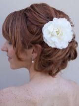 peinados-novia-playa4