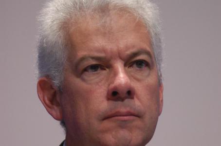 Interpol busca a Gastón Azcárraga