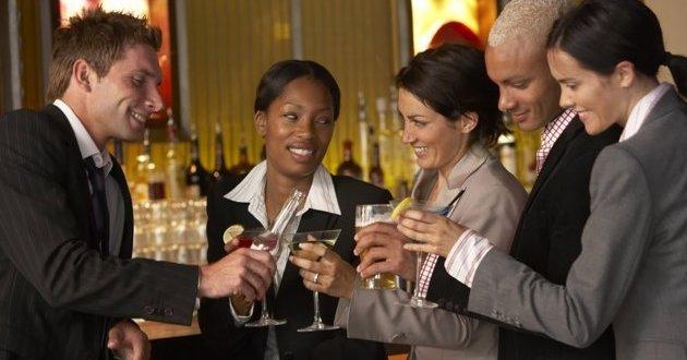 Cómo saber si tienes un problema con el alcohol