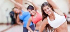 Consejos para reducir la grasa abdominal