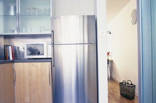 Consejos para elegir tu refrigerador acertadamente