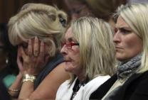 el último mensaje de Reeva a Oscar Pistorius-5
