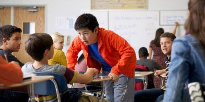 Bullying: Suspenden a maestra y subdirector por muerte de estudiante