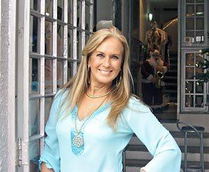https://i0.wp.com/www.sitesnobrasil.com/fotos/images/fotos/mulheres/h/heloisa-pinheiro6.jpg