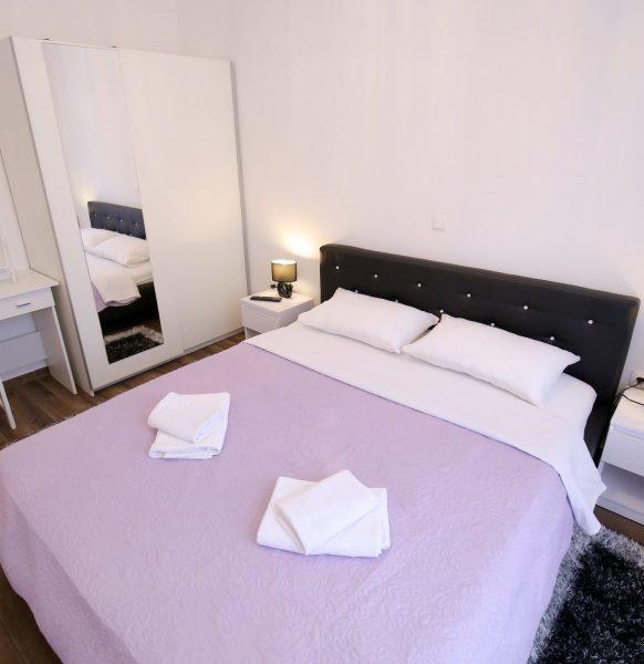 Apartment_26