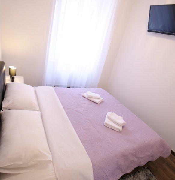 Apartment_31