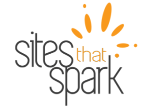 Sites That Spark Web Development
