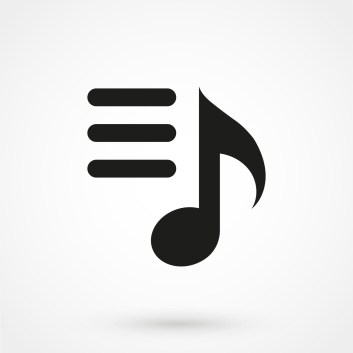 Image result for music playlist