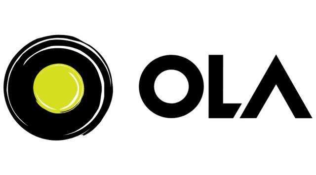 ola-cabs-logo