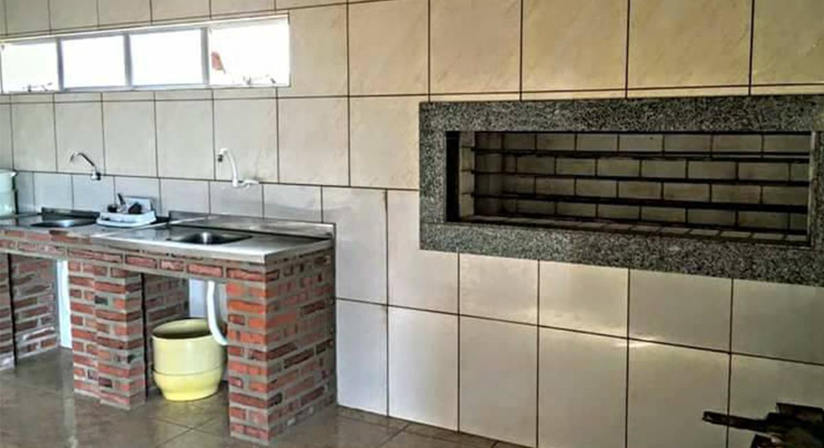sitio-para-retiro-beira-do-rio-cozinha-2