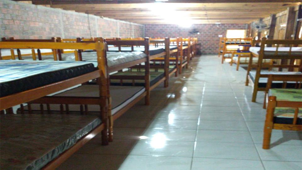 sitio-para-retiro-beira-do-rio-dormi-2