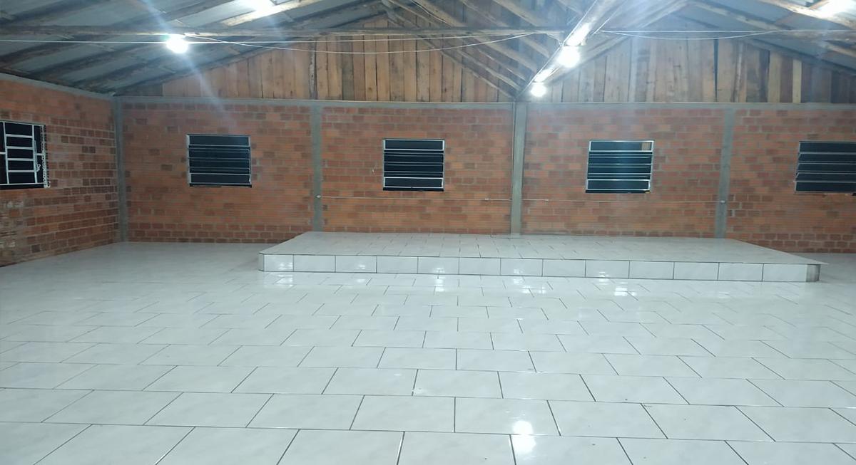 sitio-para-retiro-beira-do-rio-playground-4
