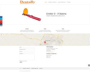 DentallySite20160225.fw