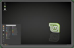 Linux Mint: La mejor distribucion para principiantes o usuarios nuevos.